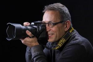 cm-fotograaf_1